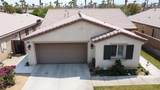 84191 Azzura Way - Photo 3
