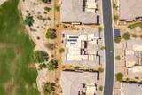 802 Retreat Circle - Photo 51