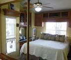 84136 Ave 44 #44 - Photo 14