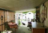 84136 Ave 44 #44 - Photo 19