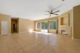 44342 Mesquite Drive - Photo 10