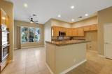 44342 Mesquite Drive - Photo 13