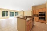 44342 Mesquite Drive - Photo 15