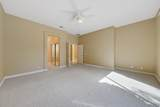 44342 Mesquite Drive - Photo 21