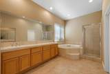 44342 Mesquite Drive - Photo 22
