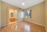 44342 Mesquite Drive - Photo 24