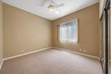 44342 Mesquite Drive - Photo 26