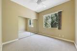 44342 Mesquite Drive - Photo 27