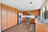 177 Las Lomas - Photo 10