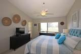 68039 Lakeland Drive - Photo 22