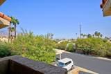 68039 Lakeland Drive - Photo 40