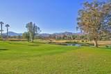 68039 Lakeland Drive - Photo 55
