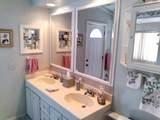38546 Commons Valley Drive - Photo 16