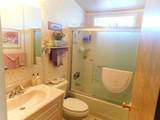 38546 Commons Valley Drive - Photo 20