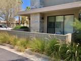 1028 Palm Canyon Drive - Photo 6