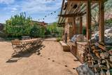 326 Villaggio - Photo 44