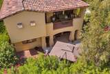 326 Villaggio - Photo 52