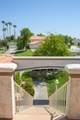 353 Desert Falls Drive - Photo 32