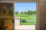 353 Desert Falls Drive - Photo 34