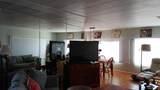 33121 Deane Circle - Photo 18