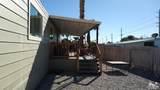 33121 Deane Circle - Photo 32