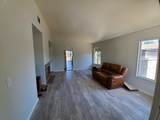 26822 Maple Glen Street - Photo 12