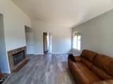 26822 Maple Glen Street - Photo 13