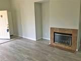 26822 Maple Glen Street - Photo 20