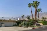 1511 Twin Palms Drive - Photo 2