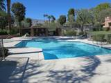 72545 Rolling Knoll Drive - Photo 30