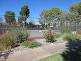 72545 Rolling Knoll Drive - Photo 31