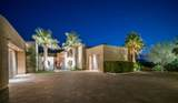 15 Buena Vista Court - Photo 71