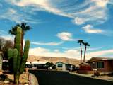 69584 Morningside Drive - Photo 36