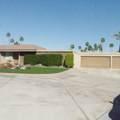 45565 Pueblo Road - Photo 39