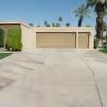 45565 Pueblo Road - Photo 40