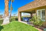 48635 Palo Verde Court - Photo 13