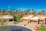 48635 Palo Verde Court - Photo 32