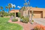 48635 Palo Verde Court - Photo 9