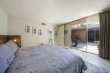 76855 Sandpiper Drive - Photo 20