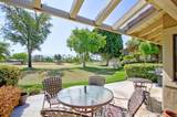 221 Bouquet Canyon Drive - Photo 2