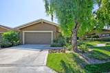 221 Bouquet Canyon Drive - Photo 4