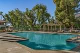 575 Villa Court - Photo 1