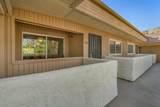575 Villa Court - Photo 2