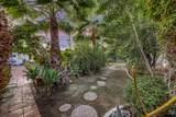 75310 Desert Park Drive - Photo 59