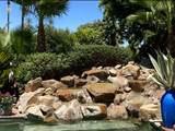 75310 Desert Park Drive - Photo 60