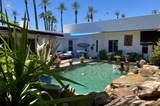 75310 Desert Park Drive - Photo 61