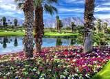 75310 Desert Park Drive - Photo 64