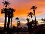 75310 Desert Park Drive - Photo 65