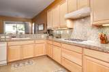 43415 St Andrews Drive - Photo 18