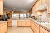 43415 St Andrews Drive - Photo 19